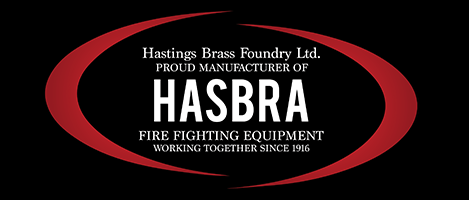 Hasbra Firefighting Equipment